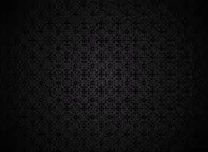 vintage black and black vintage wallpaper 1 desktop background hdblackwallpaper