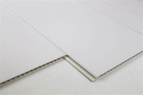 wand decke 20 m2 pvc paneele platten wasserfest innen decke wand