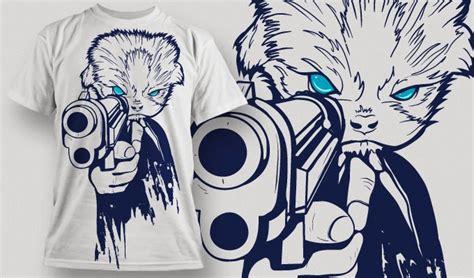 Tshirt Kaos Baju Go 3 King Clothing 4 dise 241 os para camisetas 4 taringa