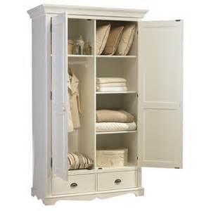 chambre literie armoire grande armoire 2 portes 2