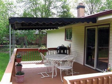 backyard canopy ideas some factors to consider when choosing the right backyard canopy home design interiors