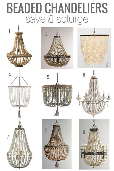 diy pendant chandelier best 25 beaded chandelier ideas on bead
