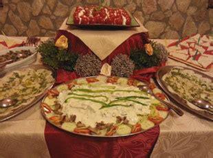 popolare santa venera gastronomia e cultura della sicilia nell agriturismo santa