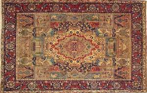 antique rug cheap outdoor rugs cheap area rugs