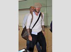 David Beckham Sterling Chronograph Watch - David Beckham ... Keira Knightley No Makeup
