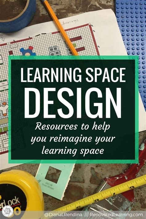 classroom layout articles 17 best images about library learning space design ideas