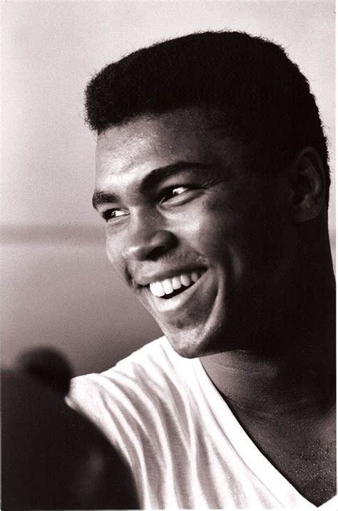 Muhammad Ali Bed by 17 Best Ideas About Muhammad Ali On Muhammad