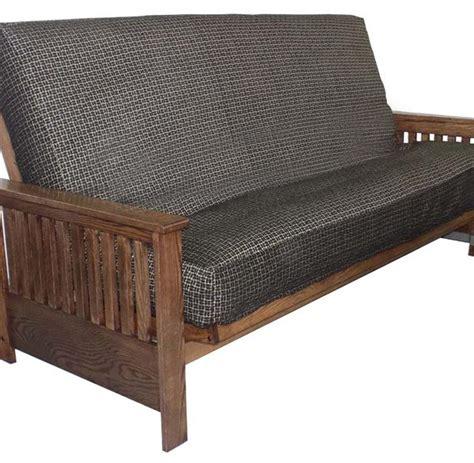 toronto futon futon toronto roselawnlutheran