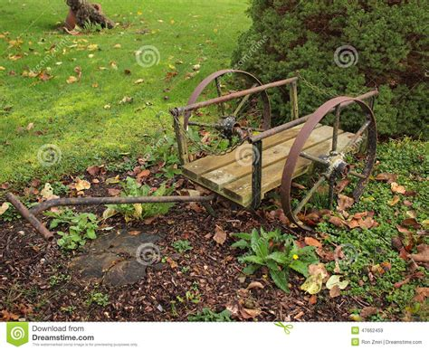 garden ridge decor specs price release date redesign garden decor in old wagon stock photo image 47662459