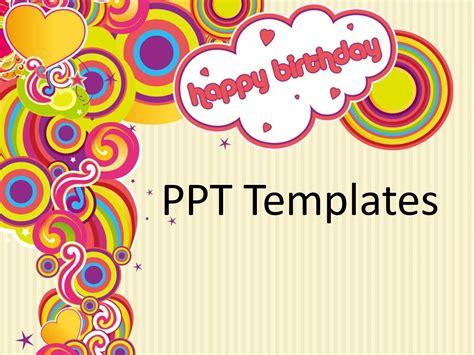 40th birthday invitation templates download