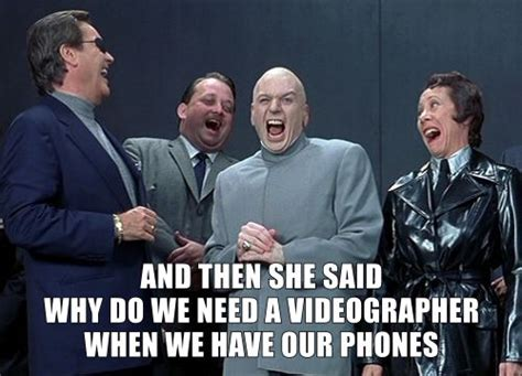 Wedding Videographer Quotes by 32 Best Images About Videography Photography