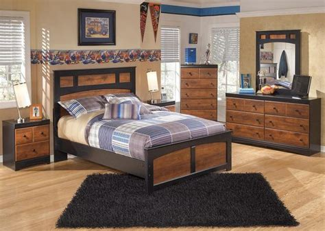 austin  pc full bedroom  roomplace pinterest products  bedrooms