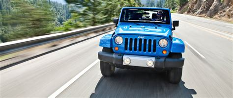 lease deals on jeep wrangler new 2017 jeep wrangler deals and lease offers
