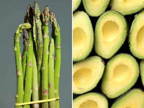 alimentos que te ayudan a bajar el colesterol alimentos que ayudan a bajar el colesterol