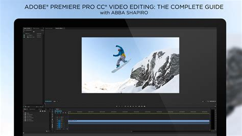 adobe premiere pro live stream our best selling photography and photoshop classes