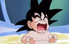 imagenes de vegeta llorando torneo dragon ball personaje favorito 161 la final