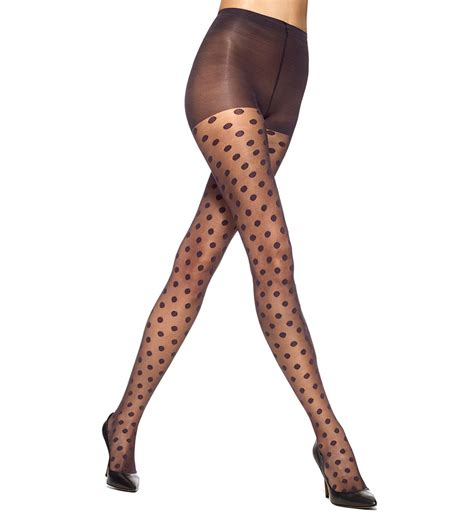 patterned tights control top hue on nylon that black ass pics