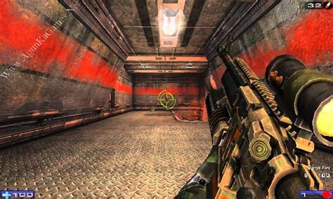 how to download unreal tournament 2004 full version pc unreal tournament 2004 pc game download free full version