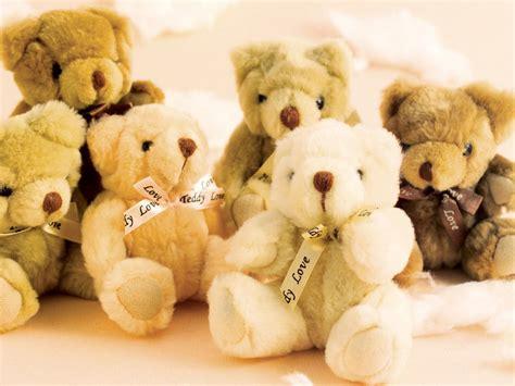 cute hd teddy wallpaper teddy bear wallpapers hd pictures one hd wallpaper