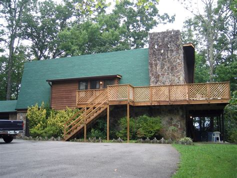 Vrbo Gatlinburg 5 Bedroom by Affordable Five Bedroom Chalet Gatlinburg Vrbo