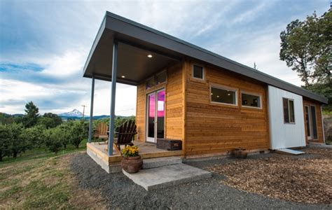 the living the orchard home from ideabox
