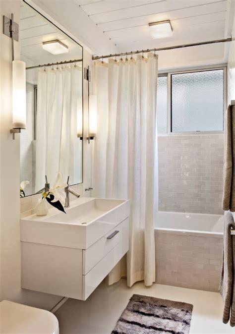Mid Century Modern Bathroom Design by 20 Stylish Mid Century Modern Bathroom Designs For A