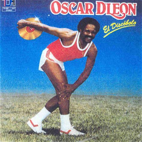 Belt Pedro By Salsa Corner salsa oscar d