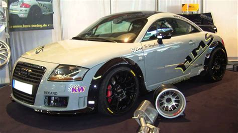 client cars audi tt mk1 8n tuning parts accessories audi tt 8n tuning cars youtube