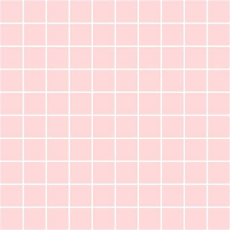 grid pattern photoshop tumblr grid pattern tumblr www imgkid com the image kid has it