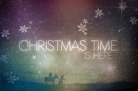christmas eve quotes   fun