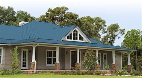 colors for houses metal roofing colors for houses metal roof system