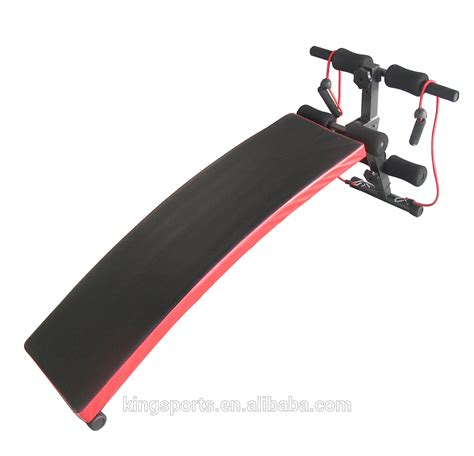 buy workout bench great brilliant work out benches regarding home designs