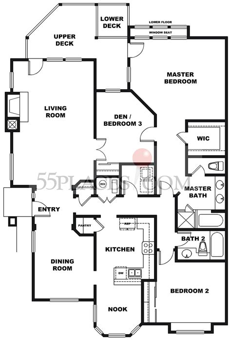 rossmoor floor plans walnut creek rossmoor floor plans walnut creek floor matttroy