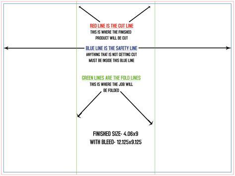 keller williams business cards templates business card