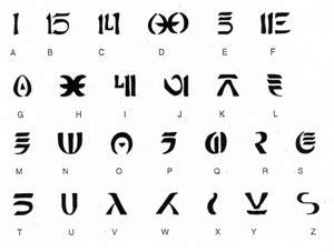 lettere gotiche da stare futhork wookieepedia fandom powered by wikia
