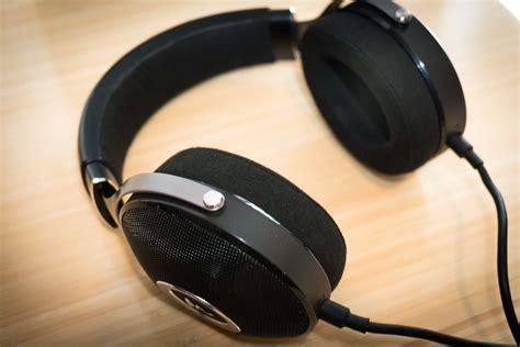 Focal Elear review focal elear open back headphones