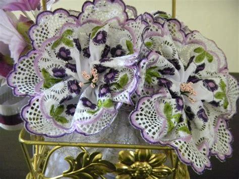 wedding aisle hartamas 74 best 1 4 sirih dara sirih junjung bunga images on
