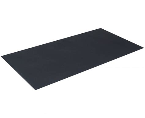 Mat Scale by Rubber Mat For Digital Vet Scale Vet400 Cwi Supplies