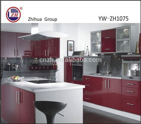 mdf kitchen cabinets price mdf kitchen cabinets price lowes prices wooden panel mdf