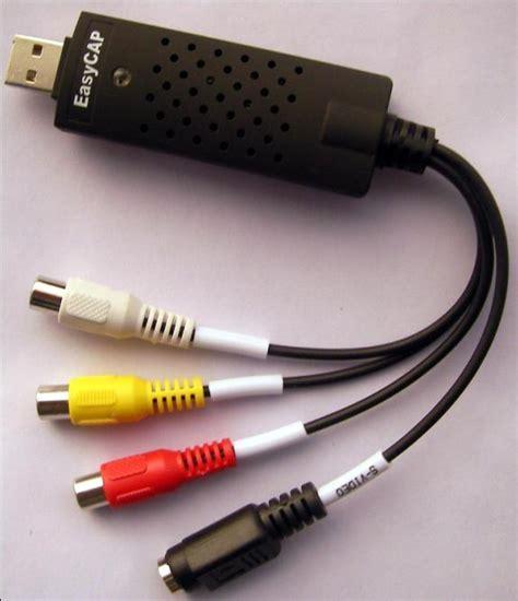 easy cap usb 2 0 china usb 2 0 easycap adapter china easycap