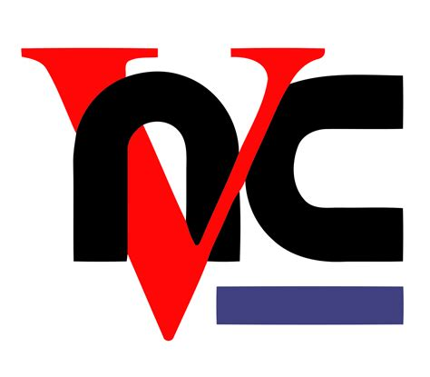 vnc number network computing