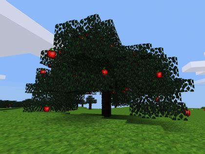 system tree examples minetest developer wiki