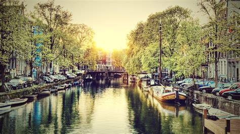 amsterdam images amsterdam wallpapers hd pictures
