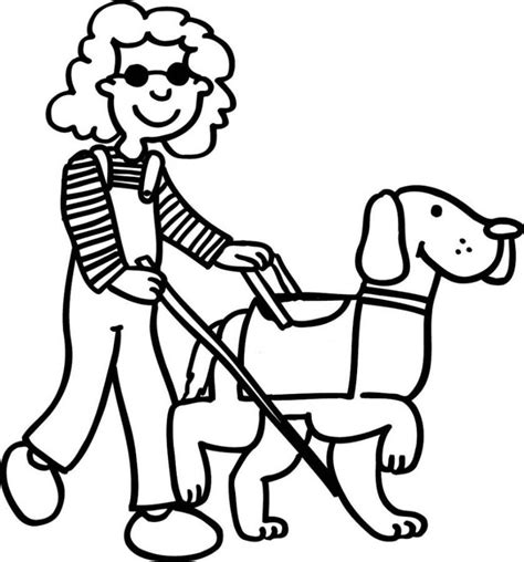 new guide to coloring 1497200873 jake the dog free coloring pages