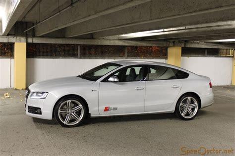 Win An Audi Sweepstakes - audi sweepstakes autos post
