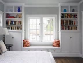 bedroom windows designs bedroom window ideas bedroom