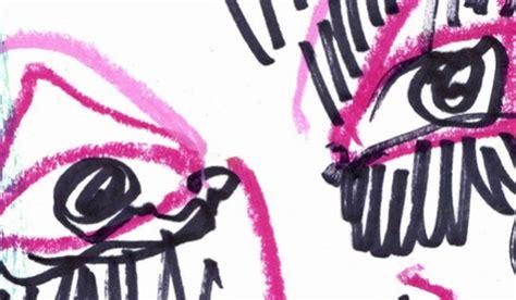 fashion illustration courses uk ba hons fashion illustration college of fashion ual