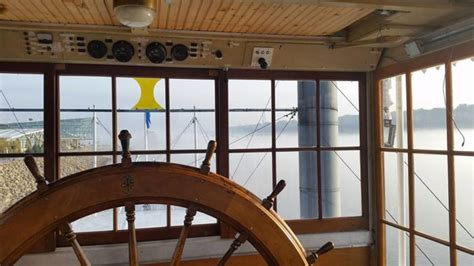 mississippi river boat dinner cruises iowa the riverboat cruise in iowa you never knew existed