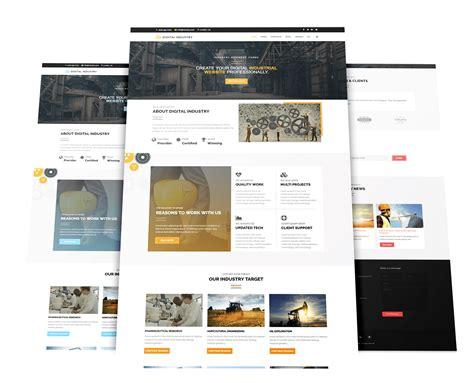 template joomla creator wonderful create joomla template contemporary resume