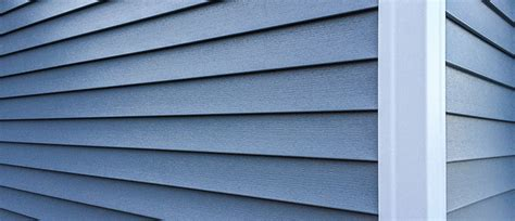 how to clean spider webs from house siding how to clean vinyl siding leaffilter ca